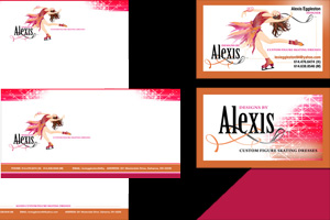 Webphotographic Graphic Design