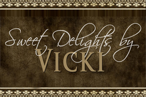 Latest-Projects-SweetDelights